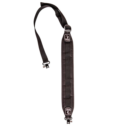 BEAR X Trophy Ridge Basic Crossbow Sling (AXSLB)