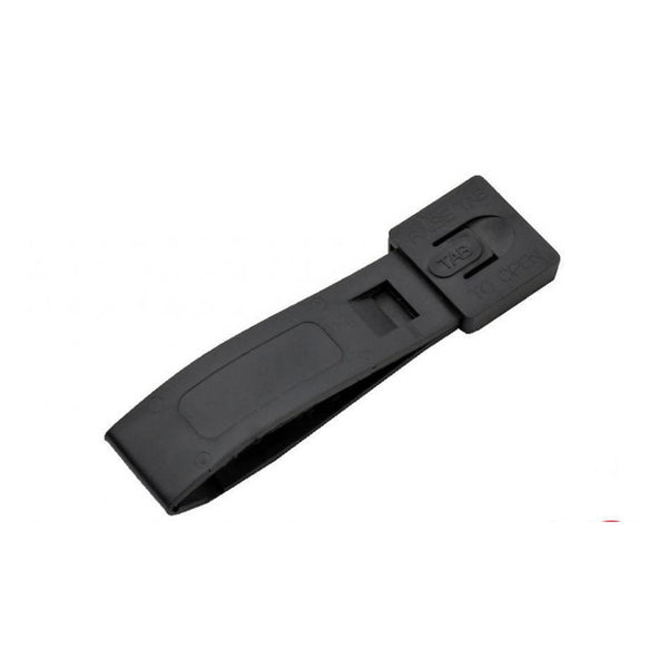 BENCHMADE MOLLE Small Malice Sheath Clip (983550F)