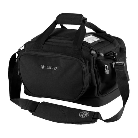 BERETTA Tactical Range Medium Black Bag (BS1201890999)
