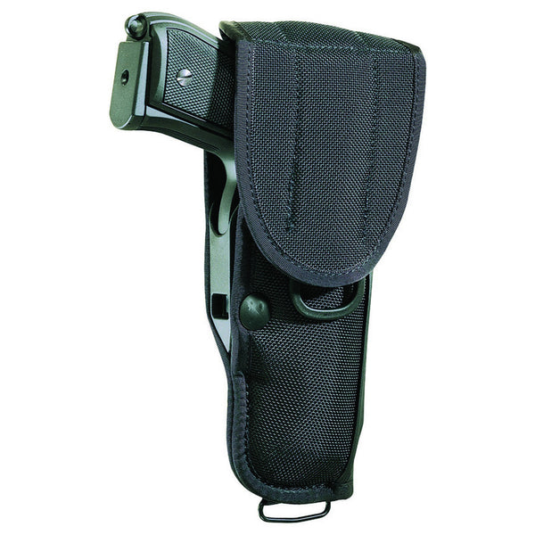 BIANCHI Military Universal Right Hand Belt Holster (17006)