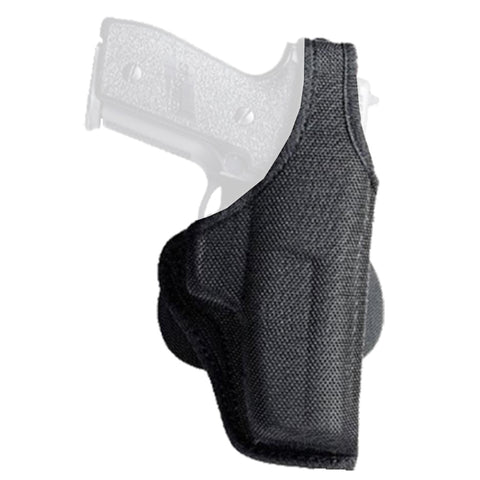 BIANCHI Paddle 7500 Accumold Trilaminate Holster 18812