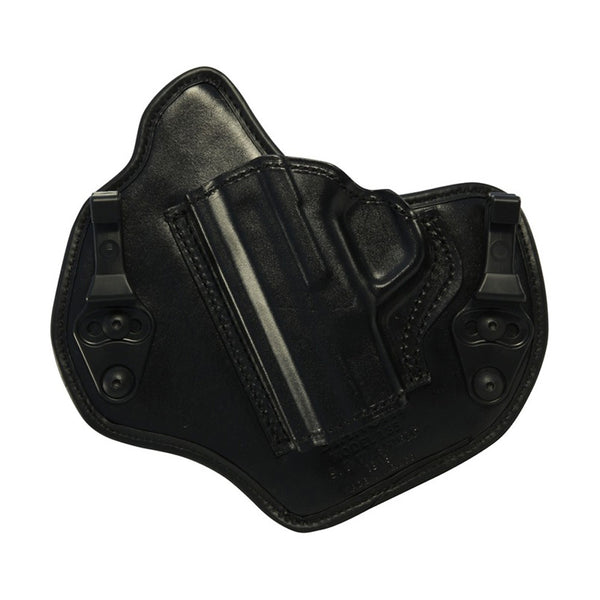 BIANCHI Suppression 1911 Left Hand IWB Holster (25743)