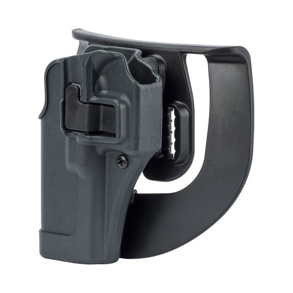 Blackhawk Serpa Level 2 Sportster Holster 413506BKL