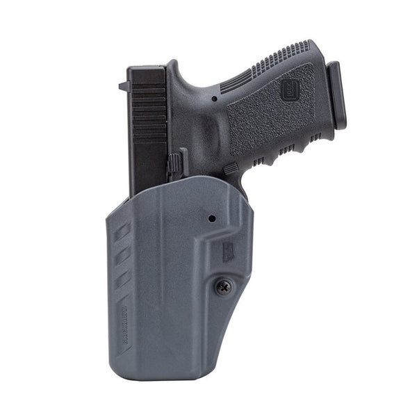 Blackhawk Standard ARC Holster 417502UG