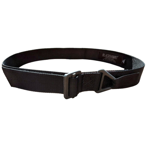 BLACKHAWK CQB-Emergency Rescue Belt 41CQ00BK