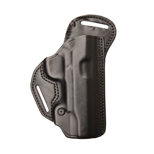 BLACKHAWK Springfield XD Sub Compact Right Hand Holster (420708BKR)