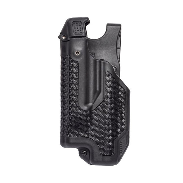 Blackhawk Epoch Level 3 Holster 44E000BW-L