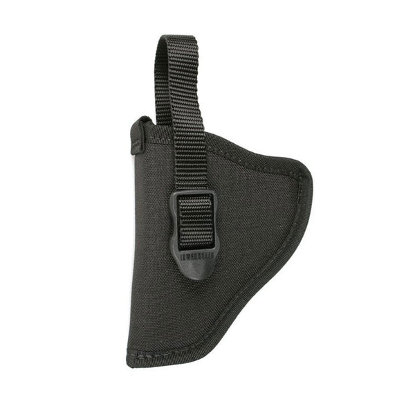 Blackhawk Size 04 Holster 73NH04BK-L