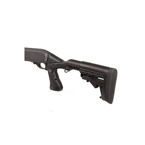 Blackhawk Knoxx Remington 870 Stock K07100-C