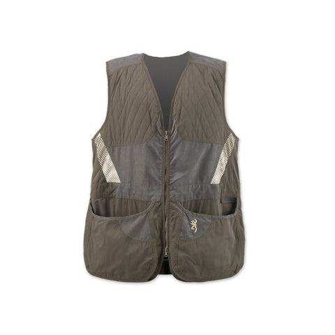 BROWNING Summit Shooting Vest (30503184)