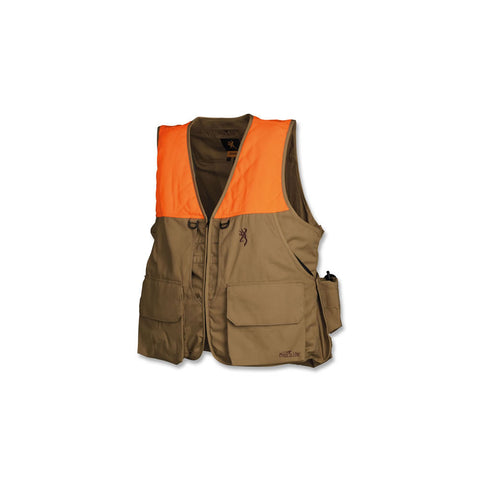 BROWNING Bird'n Lite Vest (30568858)