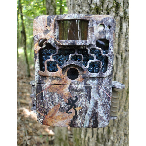 BROWNING Strike Force 850 16MP Trail Camera BTC-5HD-850