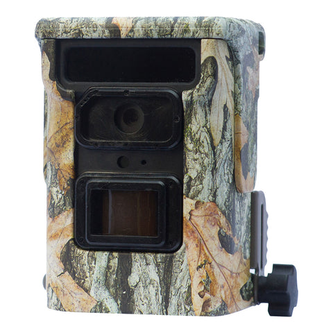 BROWNING TRAIL CAMERAS Defender 940 20MP Camera BTC-10D