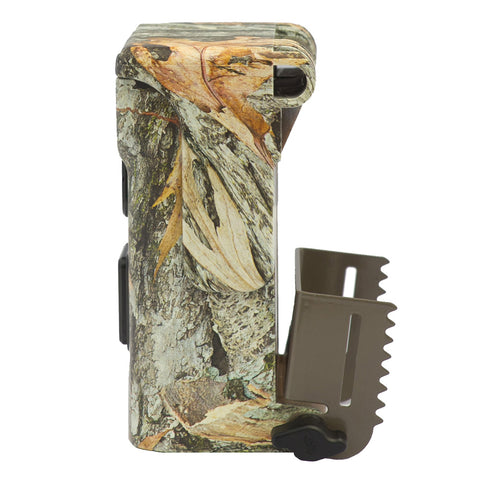 BROWNING TRAIL CAMERAS Defender 940 20MP Camera (BTC-10D)