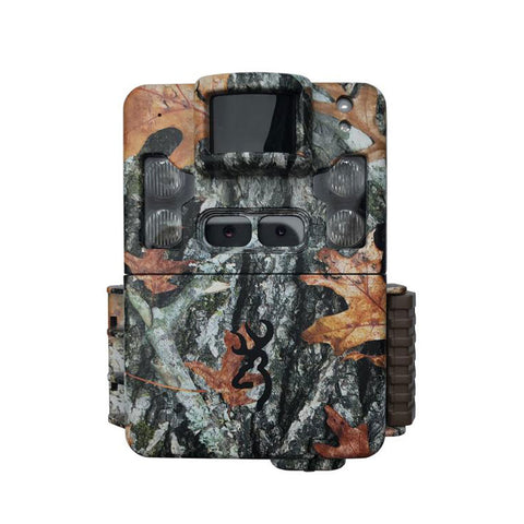BROWNING TRAIL CAMERAS Strike Force Pro XD BTC-5PXD