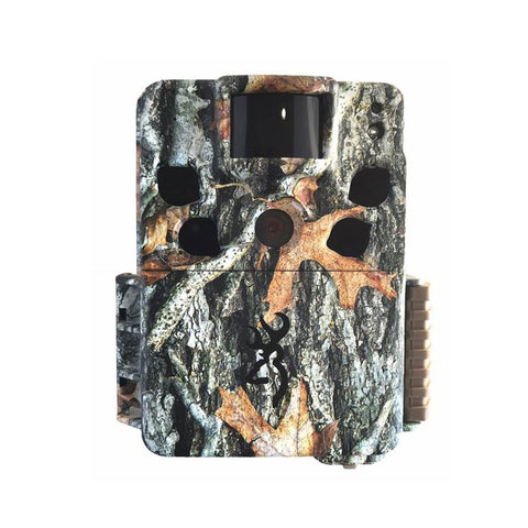 BROWNING TRAIL CAMERAS Dark Ops Pro Camera BTC-6HD-P