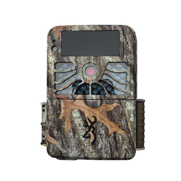 BROWNING TRAIL CAMERAS Recon Force 4K Camera BTC-7-4K