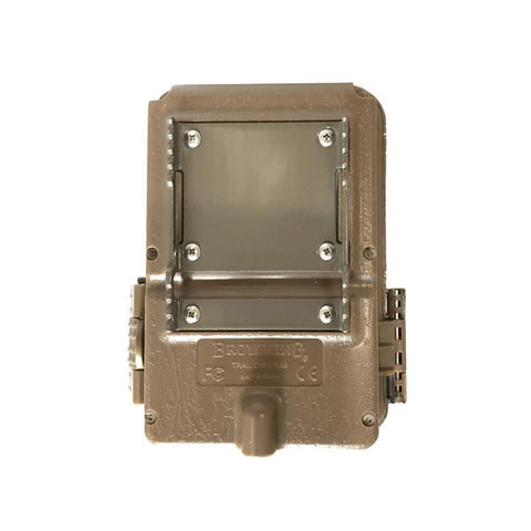 BROWNING TRAIL CAMERAS Recon Force Advantage BTC-7A