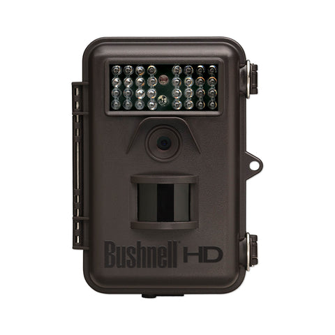 Bushnell Trophy HD Essential 12MP Trail Camera 119736C