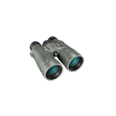 BUSHNELL Trophy Xtreme 8x56mm Green Binoculars 335856