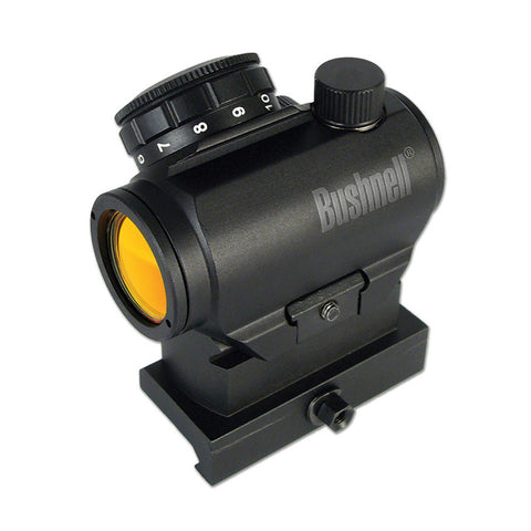 Bushnell AR TRS-25 3 MOA Red Dot 25mm Red Dot Sights AR731306C