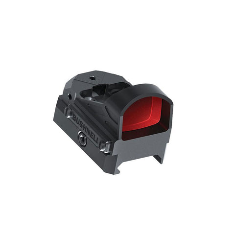 BUSHNELL Engulf Micro Red Dot Reflex Sight (AR750006)