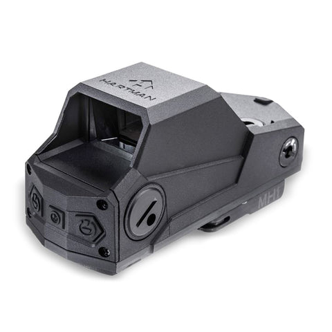 CAA Hartman MH1 Red Dot Reflex Sight (MH1)