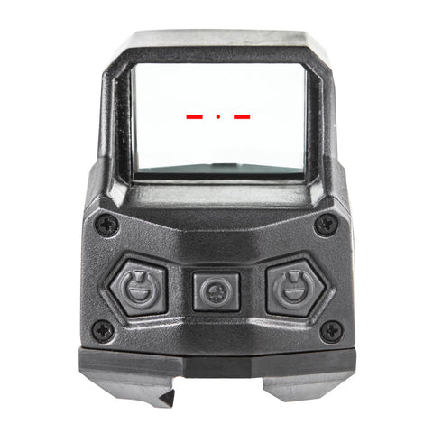 CAA Hartman MH1 Red Dot Reflex Sight MH1