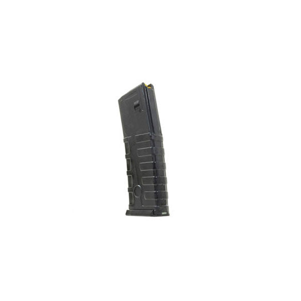 CAA-Tactical 30 Rd. Magazine, 223 REM/556NATO, AR Rifles (MAG)