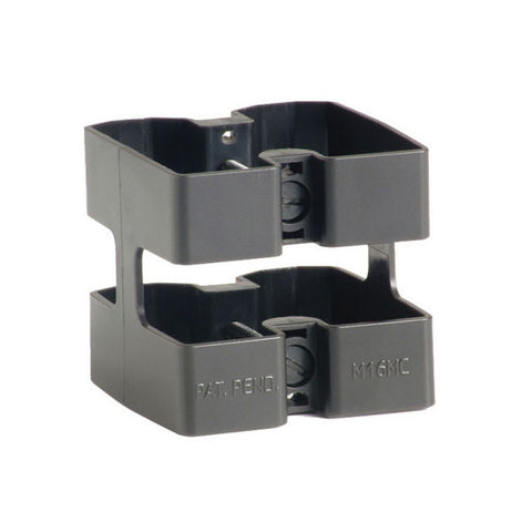CAA-Tactical AR-15 Magazine Coupler (MC16)