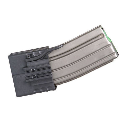 CAA AR15 M16 Picatinny Magazine Holder MPS