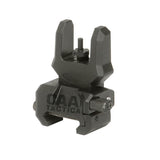 CAA-Tactical Low Profile Front Sight, Picatinny (FFS)