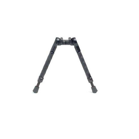 CAA-Tactical Picatinny 8-12 Bipod, Black (BPO)