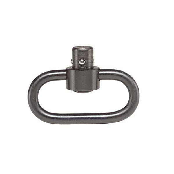 CAA Push Button Sling Swivel PBSS