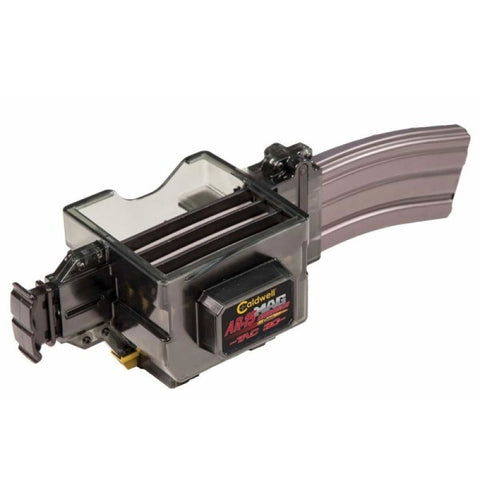 Caldwell Tac 30 AR15 Mag Charger 1075250