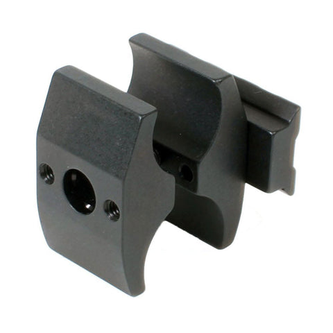 CDM GEAR BMT Remington 870 20ga Light Mount BMT-20ga