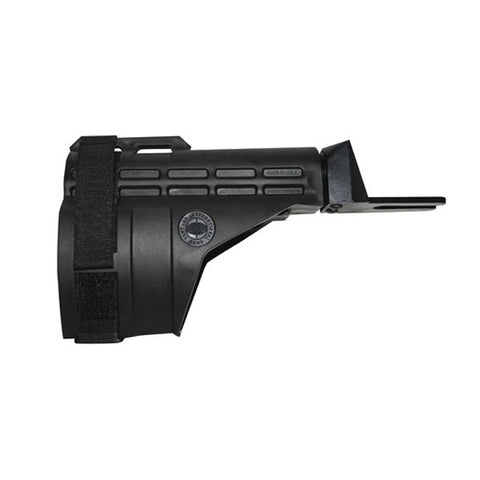 CENTURTY INTERNATIONAL M85/M92 Stabilizing Pistol Brace (OT1648)
