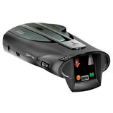 COBRA XRS 9965 15-Band Touchscreen Radar/Laser Detector, Touchscreen Display (XRS9965)