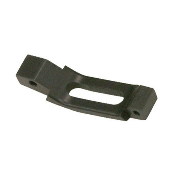 CORE 15 Slotted Trigger Guard (40538)