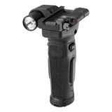 Crimson Trace Vertical Foregrip Laser Sight MVF-515 R