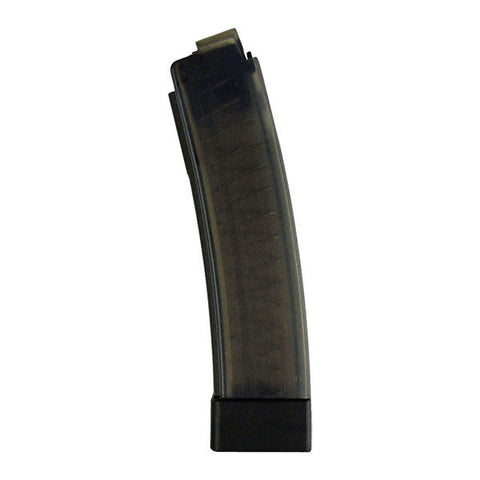 CZ Scorpion 9mm 30Rd Magazine 11350
