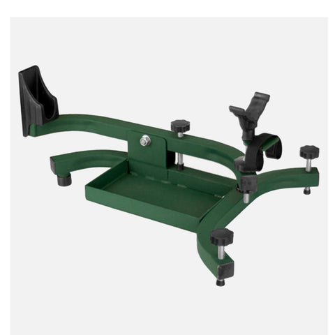 CALDWELL Lead Sled Solo Shooting Rest (101-777)