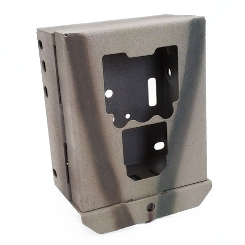CAMLOCKBOX Bushnell Aggressor Security Box 10102