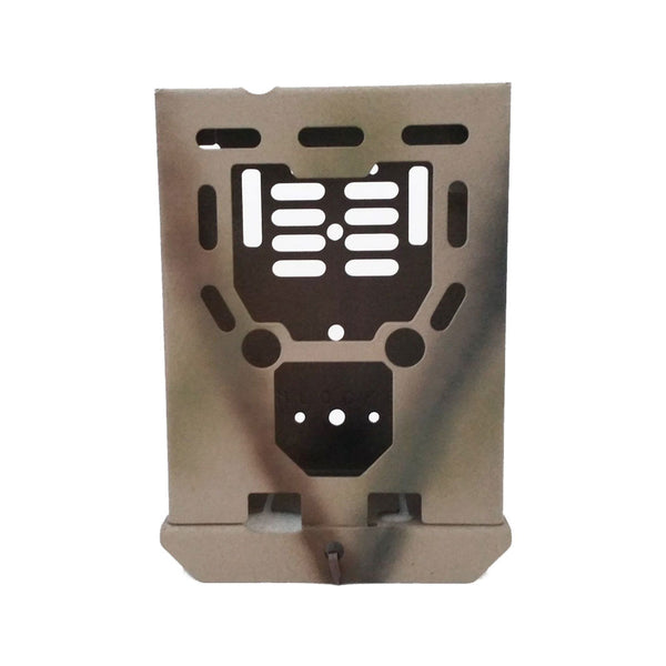 CAMLOCKBOX Bushnell Aggressor Wireless Duty Box 10107