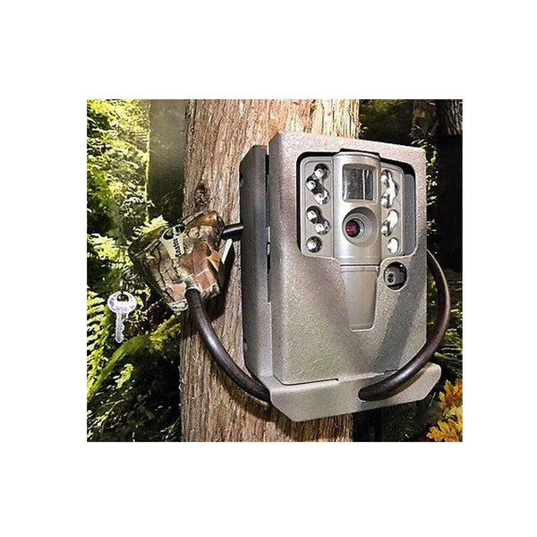 CAMLOCKBOX Moultrie A Series Security Box 11108