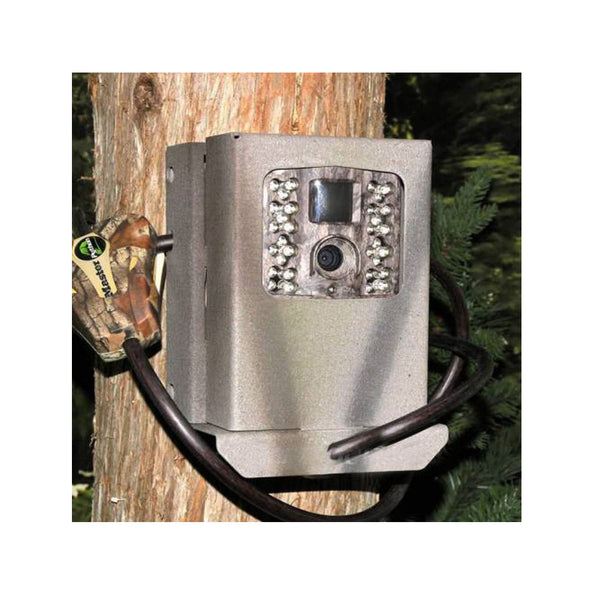 CAMLOCKBOX Moultrie M Series Security Box 11109