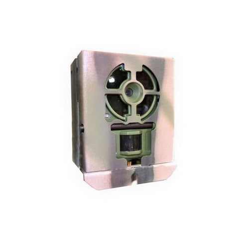 CAMLOCKBOX Primos Proof Security Box 13400