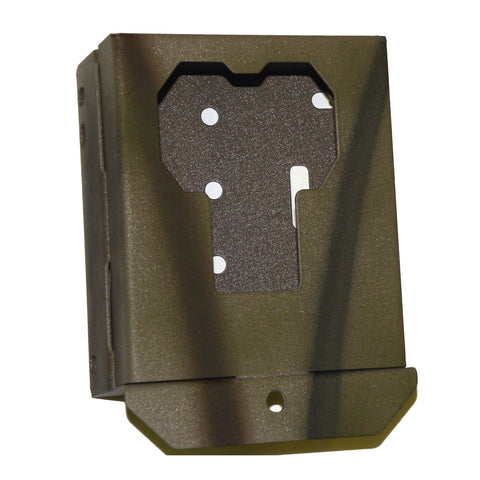 CAMLOCKBOX Stealth Cam G Series Security Box 17700