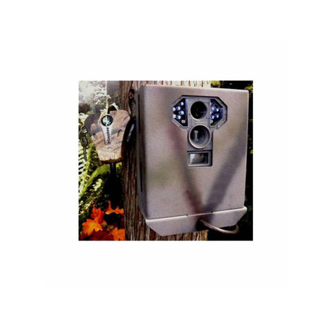 CAMLOCKBOX Stealth Cam P Series Security Box 17800