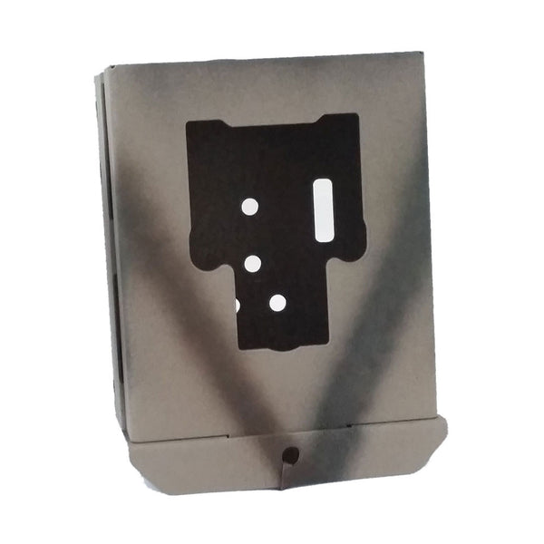 CAMLOCKBOX Covert Code Black 12 0 Security Box 18900